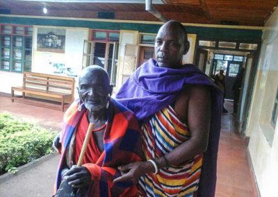 10-eye-camp-kwalukonge-hilfsprojekt-tansania-afrika-life-earth-02