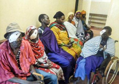 10-eye-camp-kwalukonge-hilfsprojekt-tansania-afrika-life-earth-10