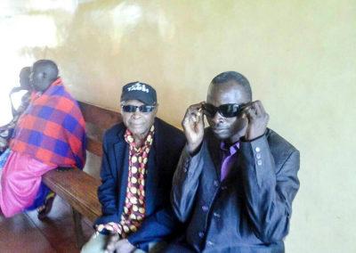 10-eye-camp-kwalukonge-hilfsprojekt-tansania-afrika-life-earth-11