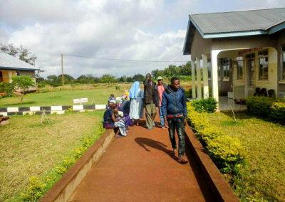 10-eye-camp-kwalukonge-hilfsprojekt-tansania-afrika-life-earth-12